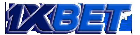 1xbet-varzish.app